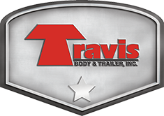 Travis Body and Trailer, Inc.